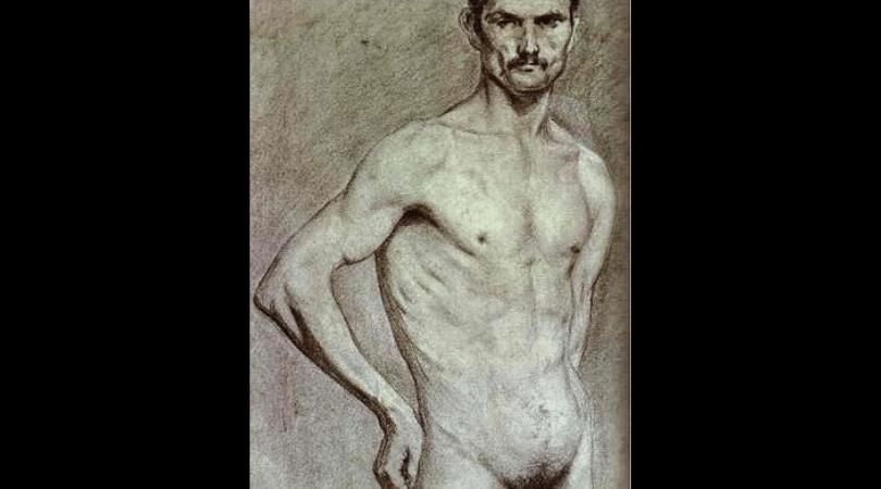 パブロピカソ 絵画レンタル
