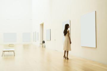 金沢21世紀美術館  アート